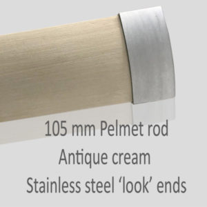 pelmet-curtain-rods